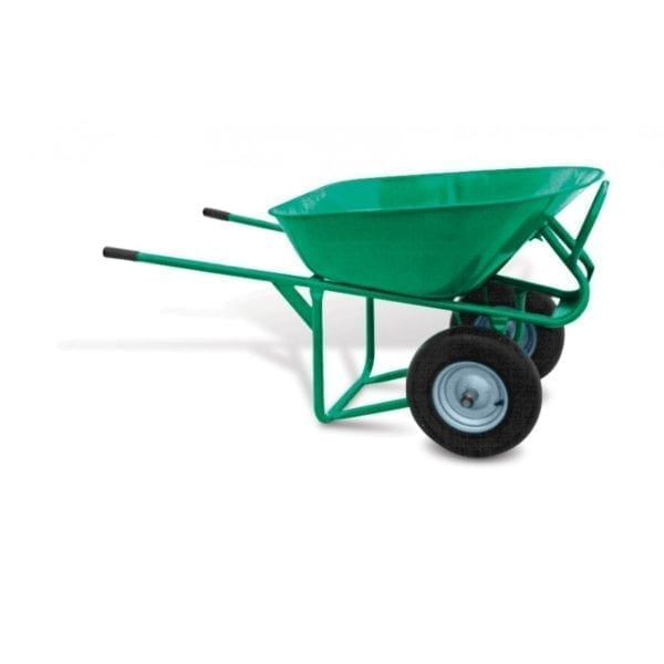 garlock wheelbarrow