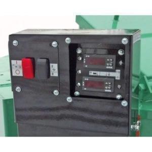 garlock g12 generator
