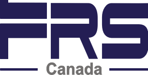 FRS Canada