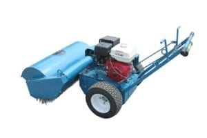"""grizzly 36"""" sweeper"""