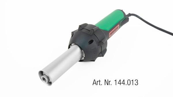 Leister Triac St hot air hand tool
