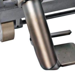 Leister Bitumat B2 80mm wide nozzle