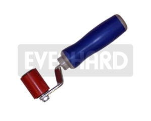everhard ergonomic seam roller offset handle