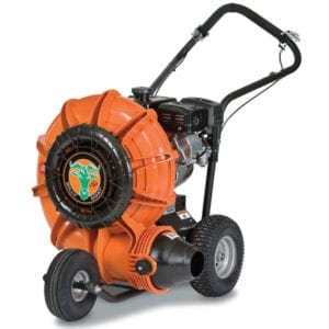 F9 Billy Goat Blower