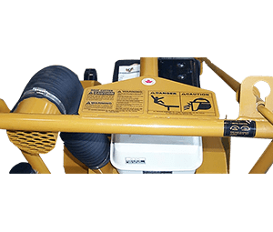 ase tasmanian roof cutter